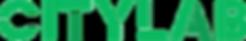 citylab-logo.png