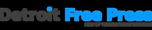 partner_detroit_logo.png