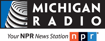 michradio-logo only-w-tag.png