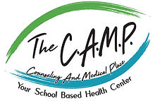 CAMP Logo new.JPG