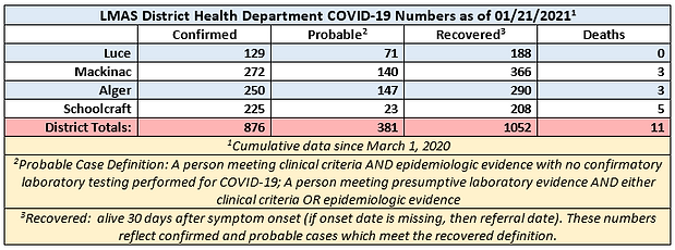 COVID Numbers 012120.PNG