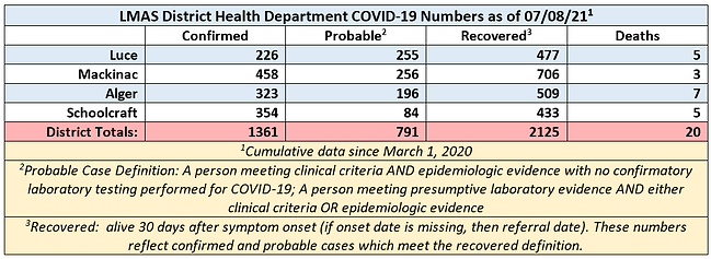 COVID Numbers 070821.PNG