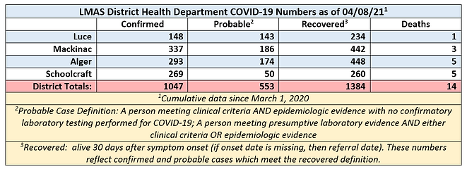 COVID Numbers 040821.PNG