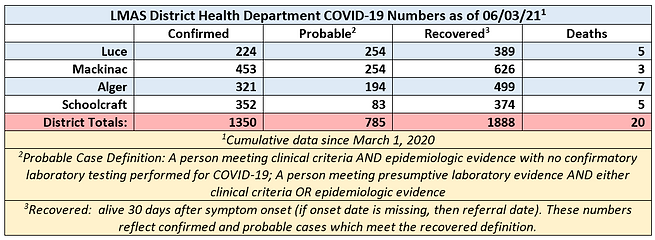 COVID Numbers 060321.PNG
