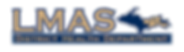 LMAS Logo Wide Color-01.png