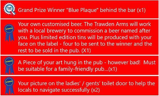 Prizes 4.JPG