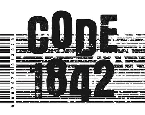 Code1842_sidearea.jpg