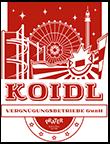 koidl-prater-logo.png