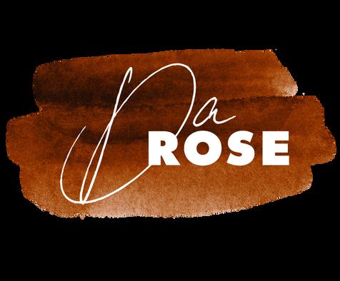 DaRose-logo-website-5.png