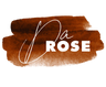 DaRose-logo-website-5.png