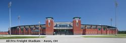 All_Pro_Freight_Stadium