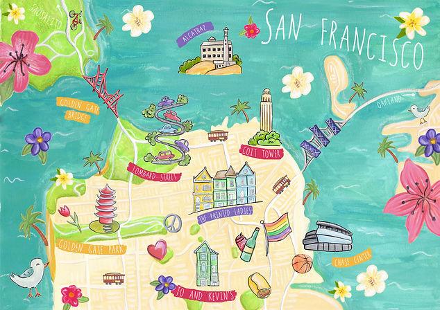 Map_SF.jpg