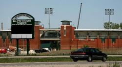 large_all-pro-freight-stadium-