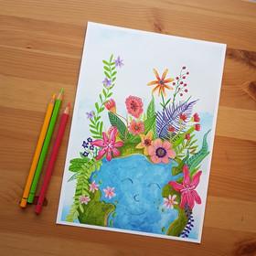 Poster_happy_earth.jpg