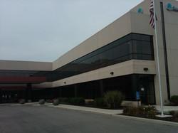 Brunswick Medical2