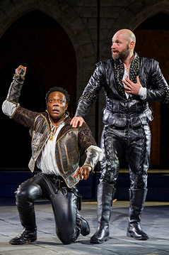 Othello Public0027rR_400x600.jpg