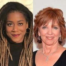 nora roberts, tomi adeyemi, children of blood and bone, of blood and bone, plagiarism