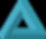 Logo 3PDE