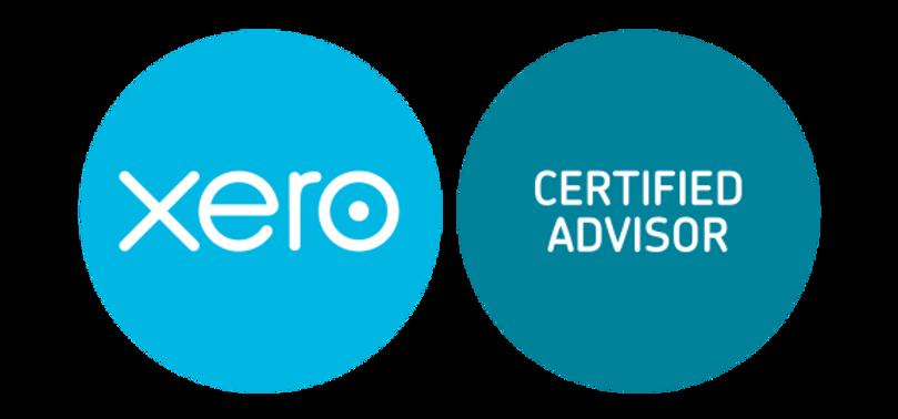 xero-certified-advisor-logo-hires-rgb-57