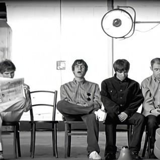 """#EnRemolinos: ¿Cuántas veces has oído """"Wonderwall"""" de Oasis a lo largo de tu vida?"""
