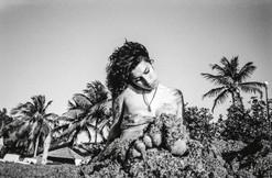 #EnRemolinos Amy Winehouse, la estrella que sigue brillando.