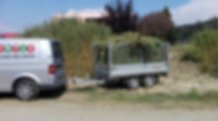 Bleiburg_600x336.jpg