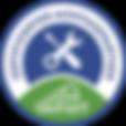 Button-Zertifizierter-Montagepartner.png