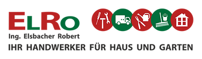 Elsbacher_Logo-Web.png