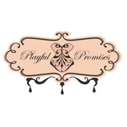 Playful Promises Gift Voucher