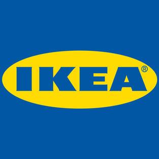 IKEA Gift Voucher