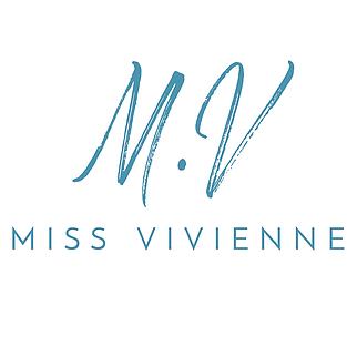 Miss Vivienne Lingerie Gift Voucher