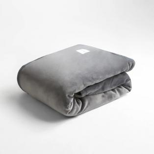 Oodie Huge Blanket