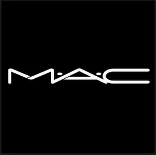 MAC Gift Voucher