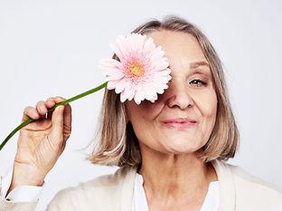 ginecologa-conegliano-menopausa.jpg