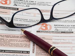 diritto-tributario-avvocato-bruschi.jpg