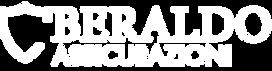 Logo-Beraldo.png