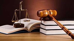 assistenza-legale-avvocato-bruschi.jpg