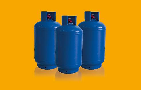 bombole-gpl-gruppo-distribuzione-petroli