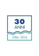 Cosema-30anni-LogoPantone.jpg