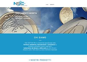 nsc-sistemi.png