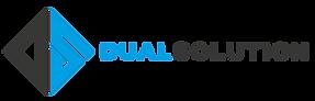 logo-dual_orizzontale_Tavola disegno 1.p