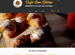 cafe-sem-gluten-wixguru