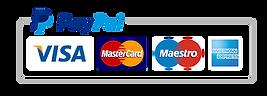 metodi-pagamento.png