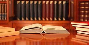diritto-amministrativo.jpg