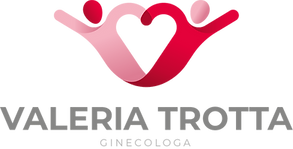 logo-trotta.png