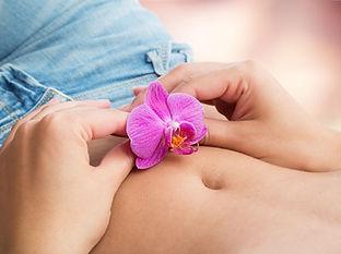 ginecologa-conegliano-eta-fertile.jpg