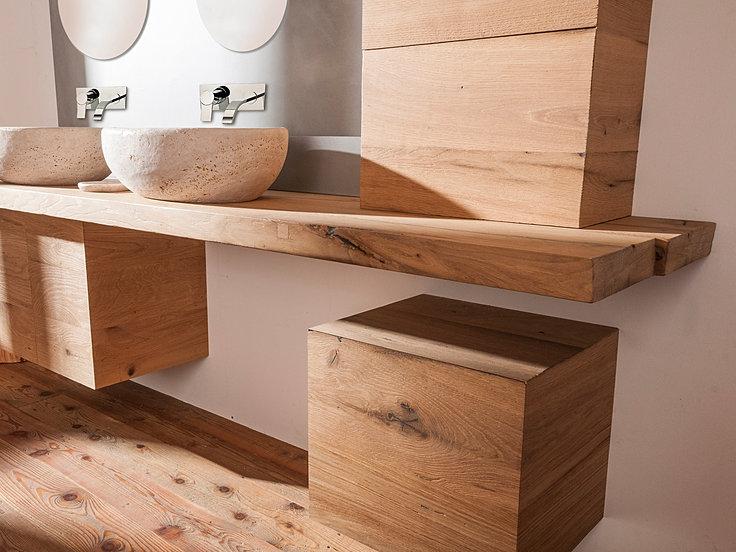 Mobili in legno antico follina tv a b rosa dei legni