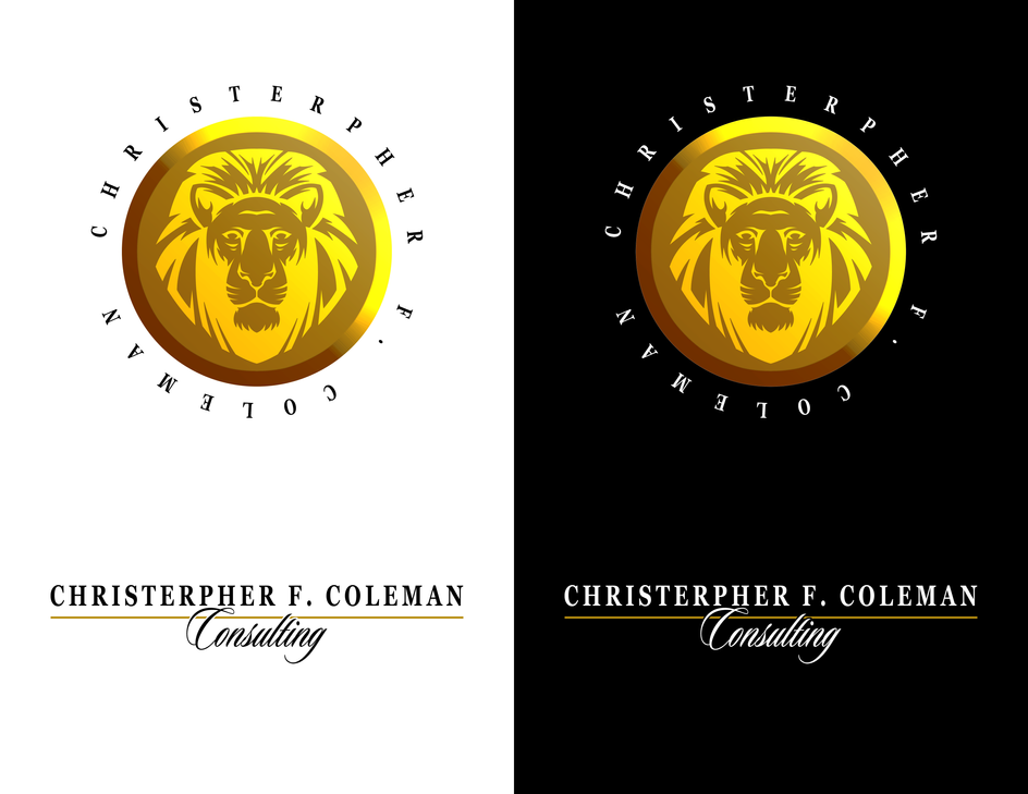 CFC Logo and Submarker