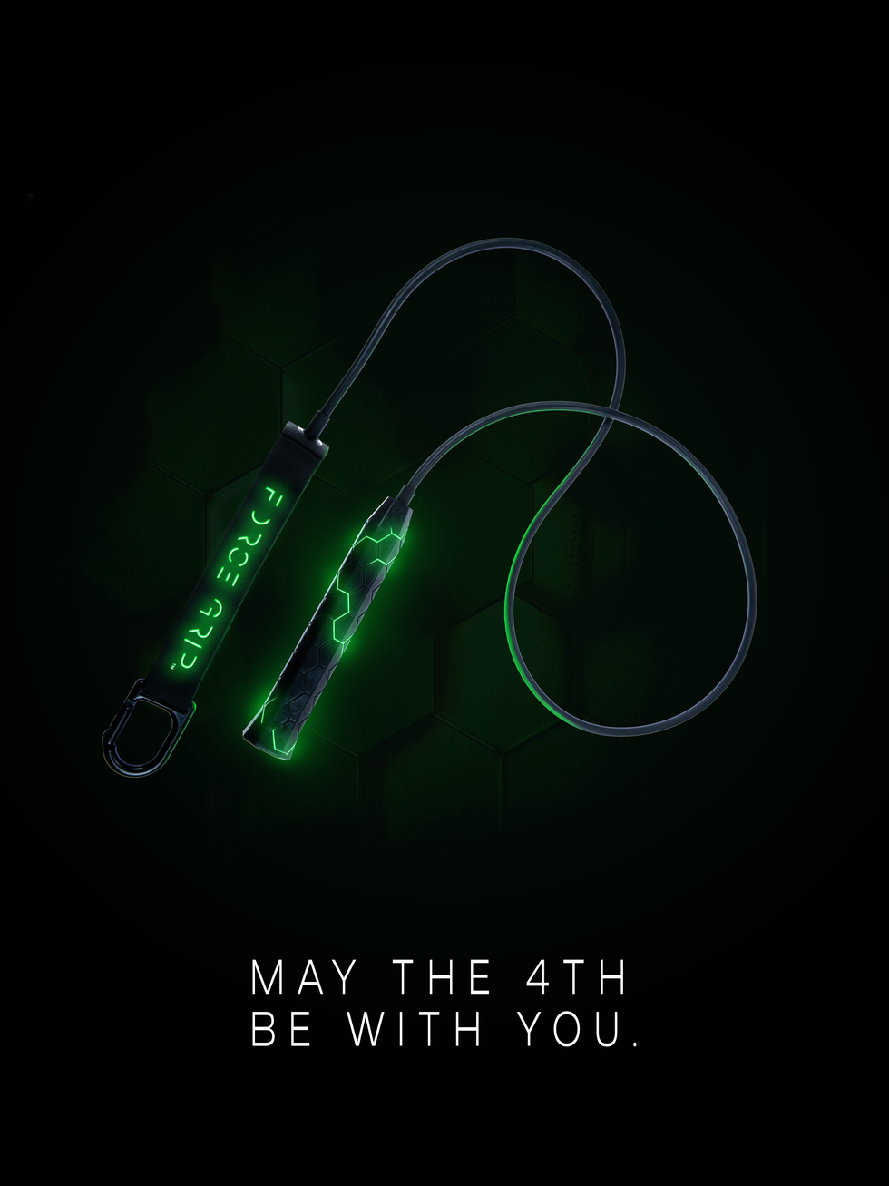 Force Grip may 4th.png