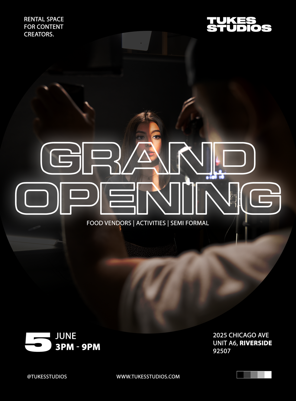 GRAND OPENING flyer NEW.png
